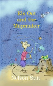 Mapmaker-Kindle-cover-130405b-frontonly-lowres