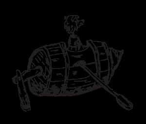 10-Wreckage-BarrelBoat