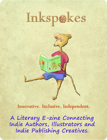 inkspokes logo