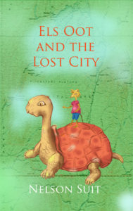 Els Oot and the Lost City