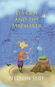 Els Oot and the Mapmaker