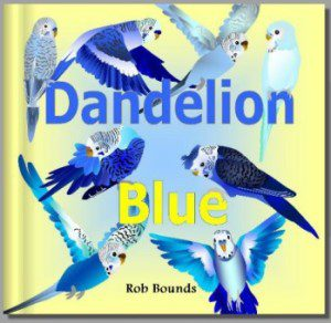 dandelion-blue-cover-1-300x292