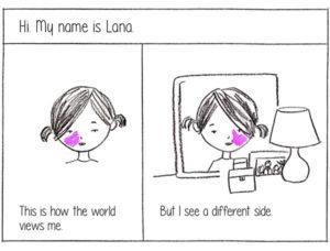 little_lana1